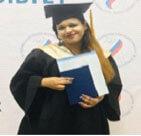 Dr. Aleena Ishiyaque