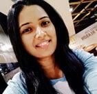 Dr.Rachana Chavan