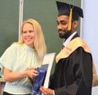 Dr. Shubham Patil