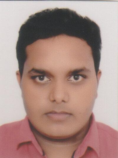 Aryan Dev