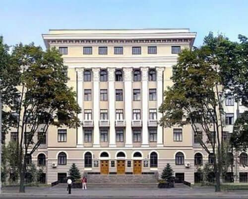 bashkir state medical university admission