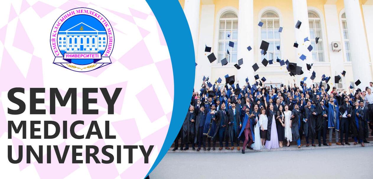 semey medical university