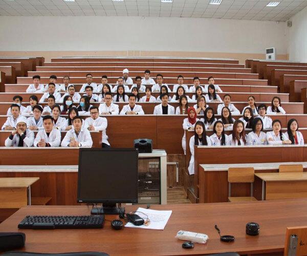 semey state medical university kazakhstan