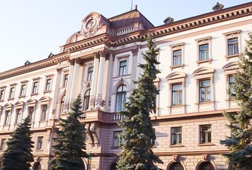 admission in IVANO-FRANKIVSK NATIONAL MEDICAL UNIVERSITY